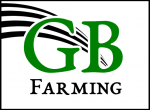 GB Farming Logo